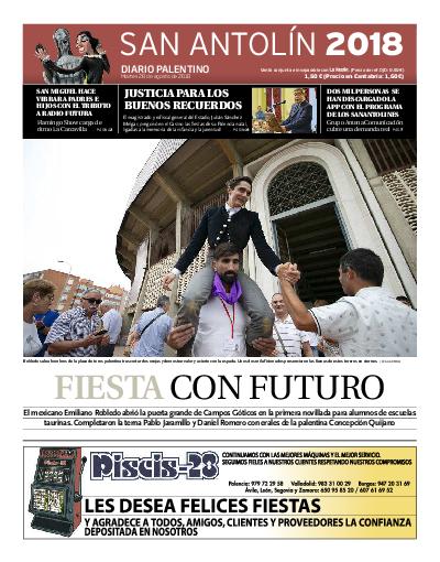 Marta Domínguez acaba cuarta la Milla de Talavera - Diario Palentino